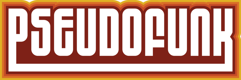 pseudofunk final logo